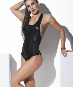 sex toys - Sex shop - Body Style 2440 - Noir