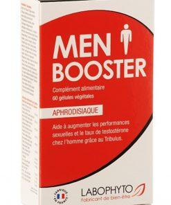 Menbooster 60 gélules