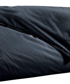 Housse de couette Noche Ombre 140 x 200 Winkler