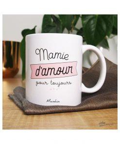 Pour boire son café