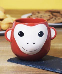 Buvez un bon café