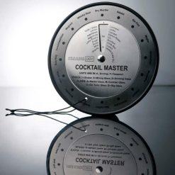 Le cocktail master recettes