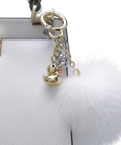 Pour personnaliser votre sac