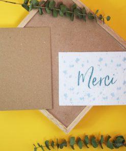 idée cadeau - cadeau de noel - cadeau insolite