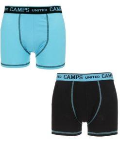 CAMPS SOUS-VETEMENTS