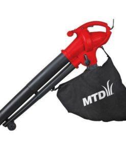 MTD OUTILS D'EXTERIEUR - DE JARDIN